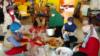 Teman Isoman di Yogya: Makan Gratis dan Tempat Curhat