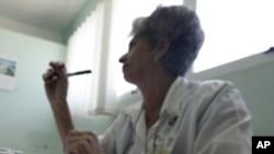 Клиниката за детска хирургија прерасна во регионален центар