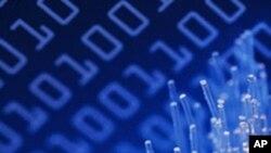 Kako se zaštititi od kibernetskih napada?