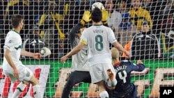 বিশ্বকাপ ফুটবল ২০১০