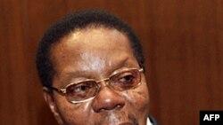 Tổng thống Bingu wa Mutharika nói ông muốn ngồi vào bàn thảo luận với phe đối lập
