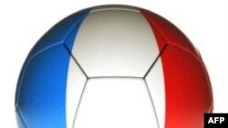 Chuyện World Cup - Nó hấp dẫn đàn ông hơn cả tụi em…