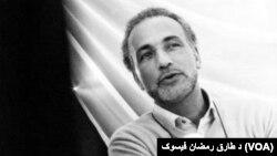 طارق رمضان وایي دا ټول درواغ او د هغه د مخالفانو کار دی