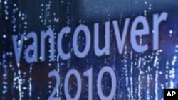 U Vancouveru počinju XXI Zimske olimpijske igre