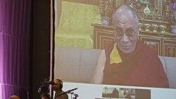 انتقاد شديد دالايی لاما از چين
