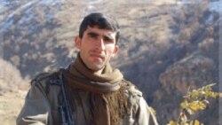 مجید کاویان، قائم مقام فرماندهی پژاک