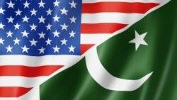 امريکا پاکستان سره څنګه چلن وکړي؟ امریکا دې پاکستان اتحادي نه ګڼي؛