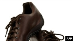 Việt Nam hiện là quốc gia sản xuất và xuất khẩu da giày lớn thứ tư trên thế giới