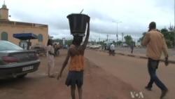 Malians: New Government Must Jumpstart Economy