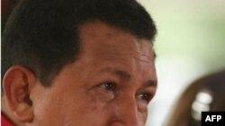 دانشجويان اعتصابی ونزوئلا خواستار ملاقات با نمایندگان حقوق بشر سازمان قاره آمریکا و خوزه میگل اینسولزا شدند