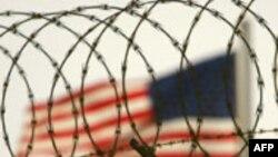 Сенат США отказался финансировать закрытие Гуантанамо
