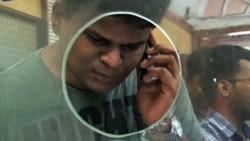 Индия отметила новую эру последней телеграммой
