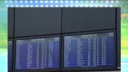 Еколошки аеродром