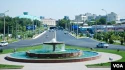 23-24 iyun kunlari Toshkentda Shanxay Hamkorlik Tashkilotining yillik sammiti o'tadi