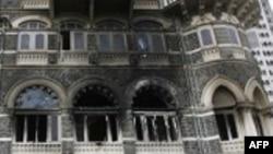 ABŞ Hindistana Mumbay hücumları ilə bağlı pakistanlı amerikalını sorğu-sual etməyə icazə verəcək
