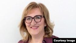 Biljana Stepanović, ekonomska analitičarka i urednica lista Nova ekonomija (Foto: Privatna arhiva)