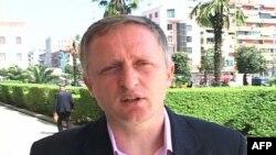 Ende problem rrugët e financimit të fushatave zgjedhore në Shqipëri