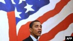Obama ngrin pagat për punonjësit e qeverisë federale
