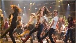 نقد فیلم: «فوت لووز» داستان شهری که رقصیدن در آن ممنوع است