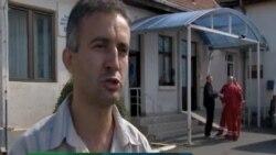 Gde je oficir za vezu Vlade Srbije u Prištini?