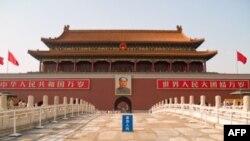 აშშ ჩინეთს სავაჭრო პოლიტიკის შეცვლისკენ მოუწოდებს