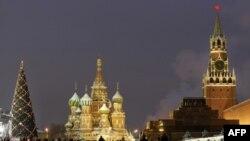 რუსეთში ხვალ არჩევნებია