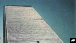 ادامۀ منازعه روی اعمار مرکز اسلامی در شهر نیویارک