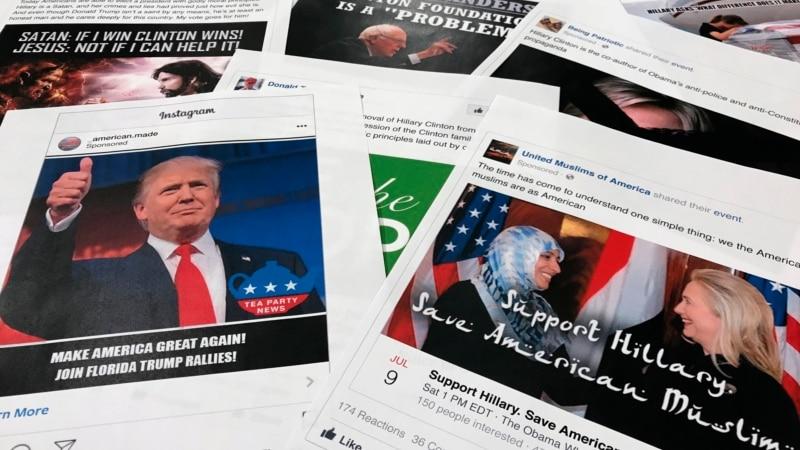 Facebook to Book Advertising Revenue Locally Amid Political Pressure