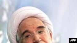 مهدی کروبی جزئیات ادعاهای مطرح شده در مورد تجاوز در زندان های ایران را افشا کرد