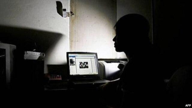 Theo CPJ, trong 6 tháng qua, có ít nhất 9 nhà báo mạng bị bỏ tù