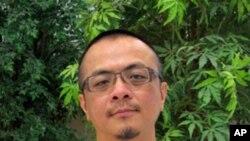 台灣資深記者呼籲改革新聞業
