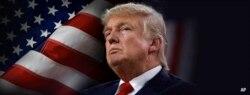 Nét riêng biệt trong Lễ Tuyên thệ Nhậm chức của ông Trump