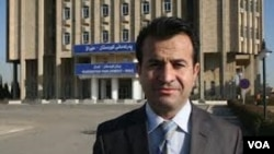 salar_mahmoud سالار مهحمود