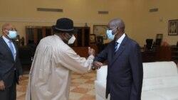 Jonathan Ka Tama Bamako
