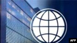 ВБ: экономический кризис – это катастрофа для Третьего мира
