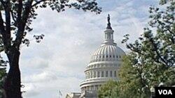 SAD nakon izbora za Kongres: Bez većih promjena u ratnoj politici Bijele kuće