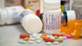 Antiretroviral-drugs