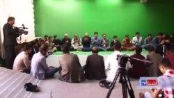 خبرنگاران افغان: بی تفاوتی حکومت عامل رویدادهای خونین است