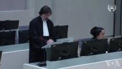 CPI : le premier témoin à charge dépose contre Laurent Gbagbo