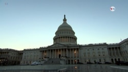 Congreso da un un paso más cerca hacia el juicio político