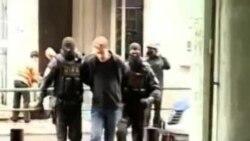 BiH: U antikorupcijskoj akciji uhapšeni deseci osoba zbog prijevara s carinama i porezima