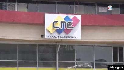Venezuela: Consejo Nacional Electoral concluyó auditoría al software de recuento de votos