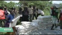 VOA连线:乌干达主办难民大会 盼八十亿国际援助