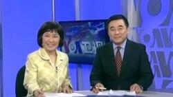 VOA卫视(2014年1月29日 第二小时节目)