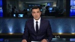 Студія Вашингтон: В адміністрації Трампа обговорюють питання надання летального озброєння Україні - Курт Волкер
