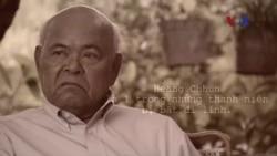 Ký ức của 1 người sống sót khỏi chế độ diệt chủng Pol Pot - Khmer Đỏ