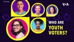 امریکی انتخابات: نوجوان ووٹرز کا کردار کتنا اہم ہے؟