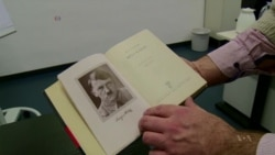 Reprints of Hitler Book On Sale After 70 Years