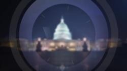 Час-Тайм. Байден – про пріоритети зовнішньої політики США. Заяви щодо Росії