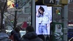 Wifi Gratis Super-Cepat untuk Kota New York